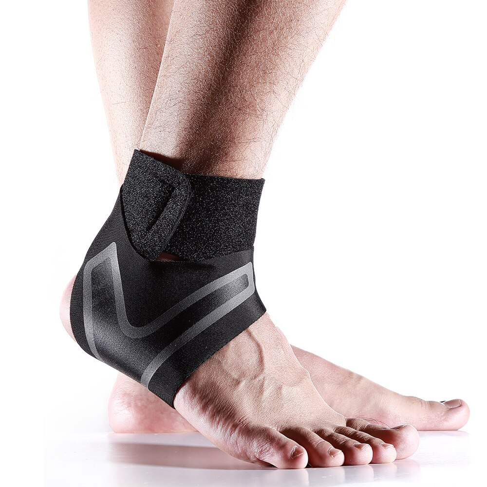 Fitness-Outdoor-Sports-Compression-Ankle-Protective-Equipment-Gym-Anti-sprain-Ankle-Socks-Basketball-Climbing-Ankle-Support